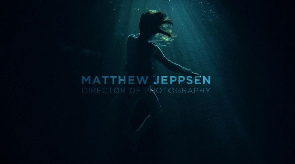 Reel // DP Matthew Jeppsen