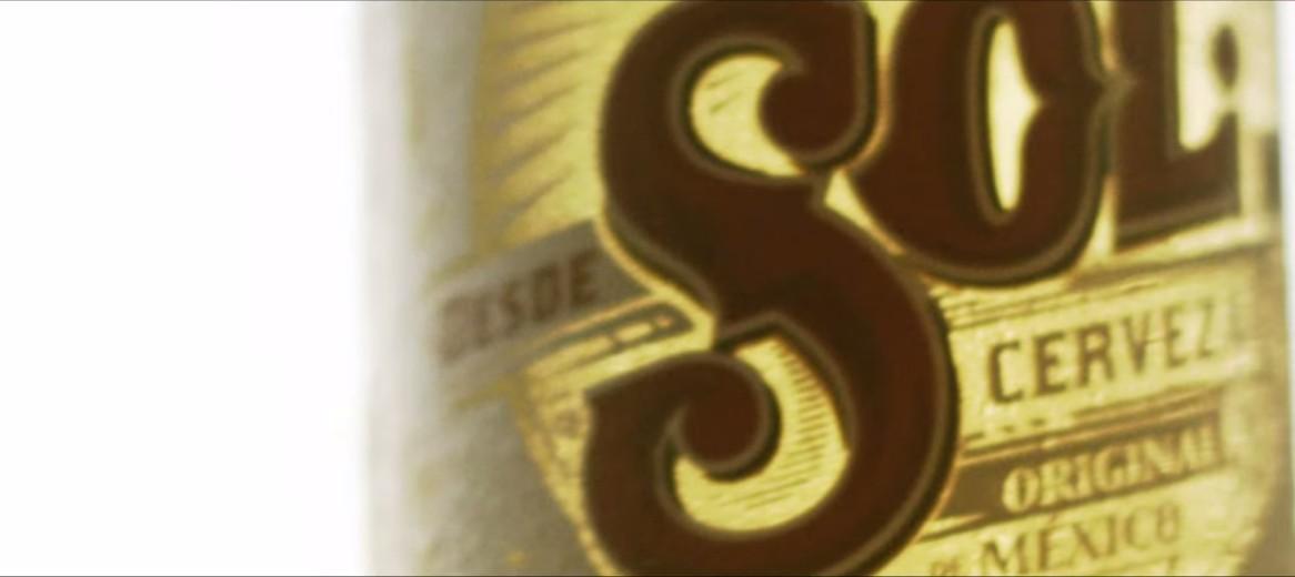Sol // We are Espiritu Libre